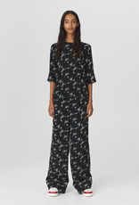 BY MALENE BIRGER The Nolao Shirt