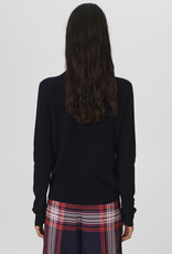 BY MALENE BIRGER The Mixsi Sweater