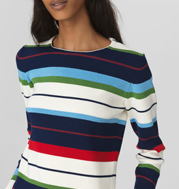 BY MALENE BIRGER The Torris Sweater