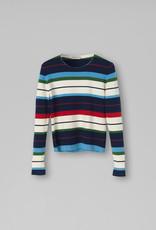 BY MALENE BIRGER The Torris Sweater
