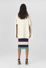 BY MALENE BIRGER The Ayaja Skirt