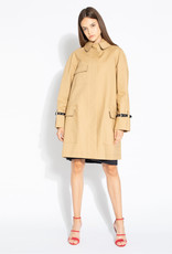 BY MALENE BIRGER The Wissam Coat