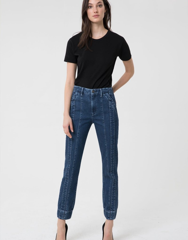 3X1 The JW Denim Trouser