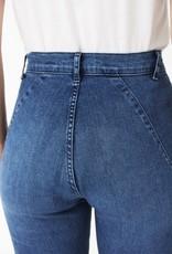 3X1 The Jackie Slim Leg