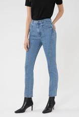 3X1 The JW W4 Jean
