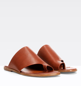 VINCE FOOTWEAR The Edris Sandal