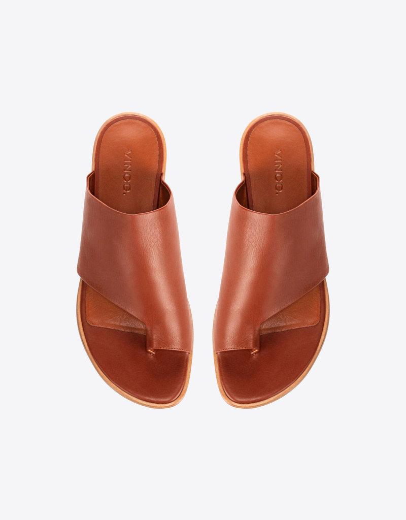 VINCE FOOTWEAR The Edris Sandal
