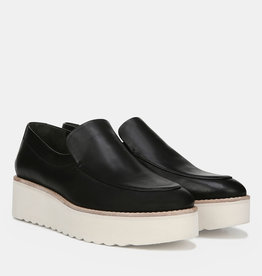 VINCE FOOTWEAR The Zeta Loafer