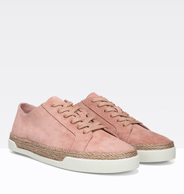 VINCE FOOTWEAR The Jadon Espadrilles