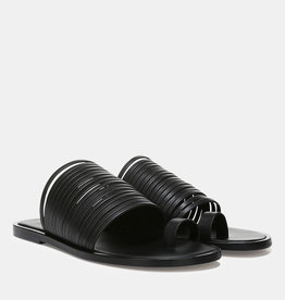 VINCE FOOTWEAR The Penrose Sandal