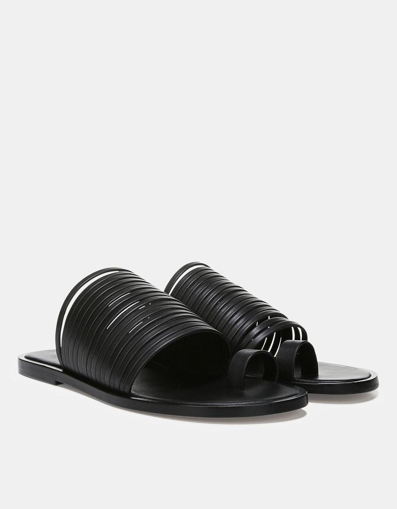 VINCE FOOTWEAR The Penrose Sandal
