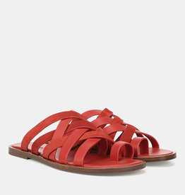 VINCE FOOTWEAR The Piers Sandal