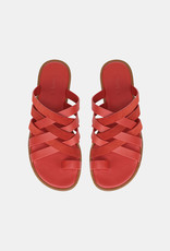 VINCE FOOTWEAR The Piers Sandal