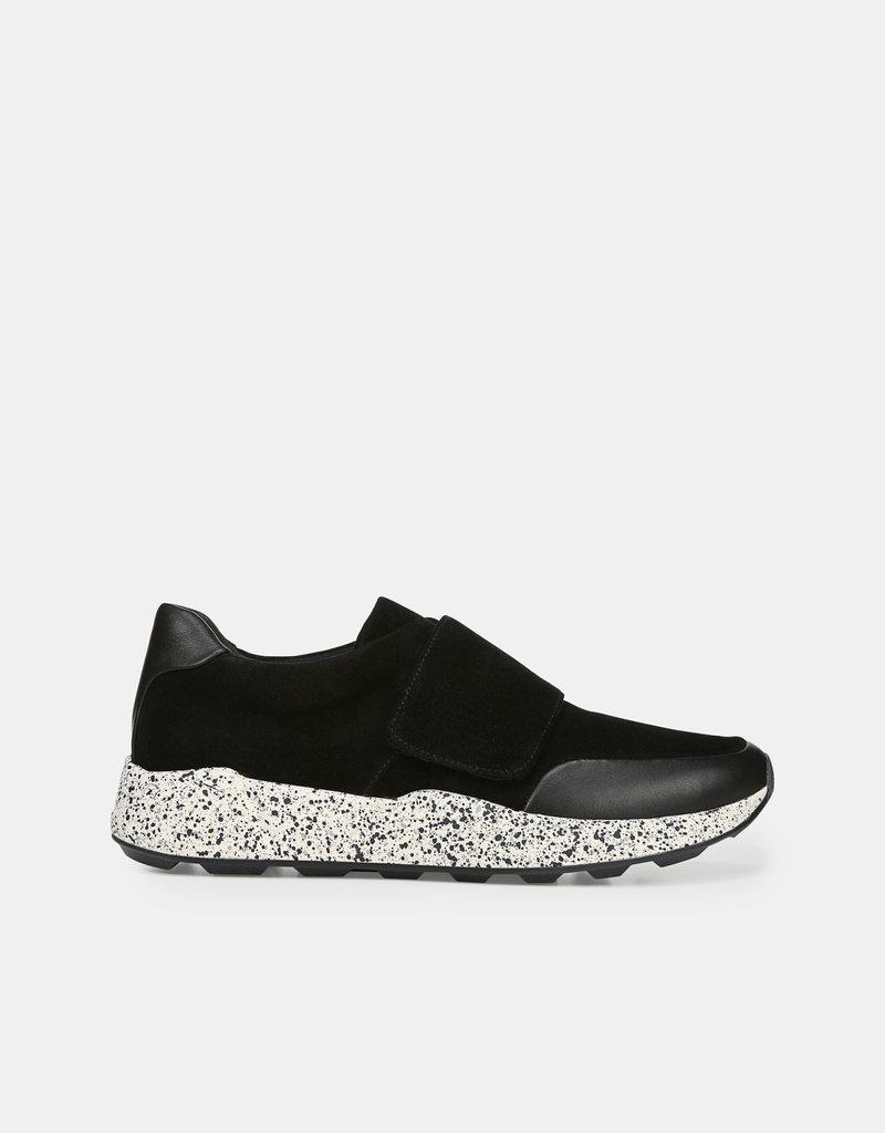 VINCE FOOTWEAR The Gage Sneaker