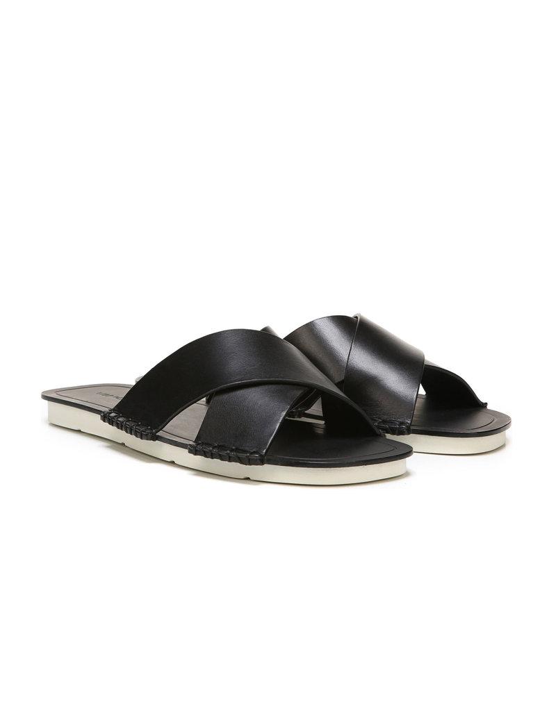 VINCE FOOTWEAR The Nico Slide