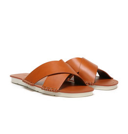 VINCE FOOTWEAR The Nico Slide