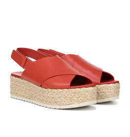 VINCE FOOTWEAR The Jesson Sandal