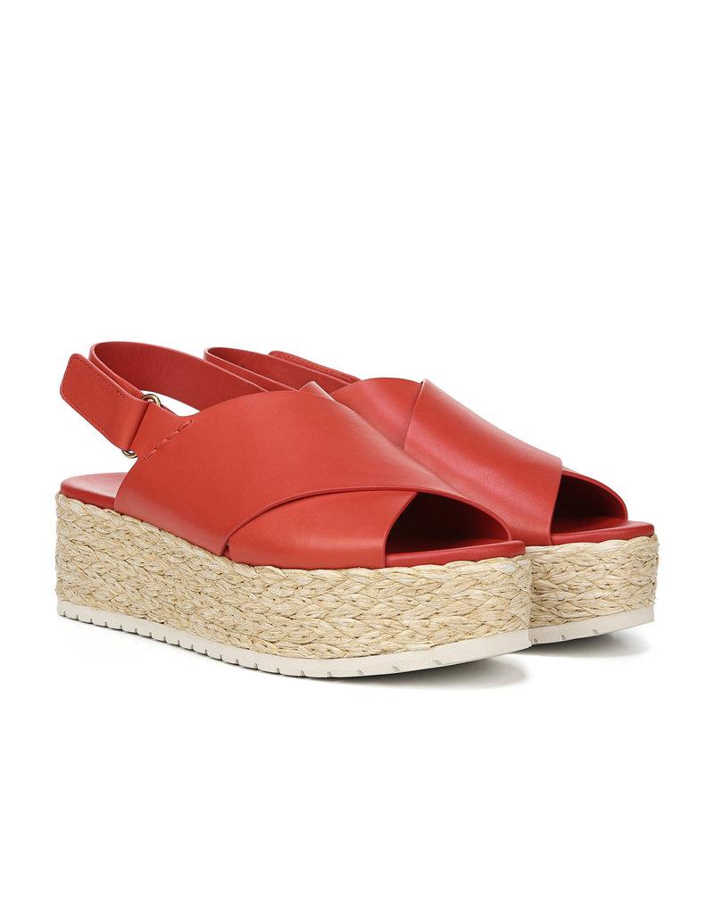 VINCE FOOTWEAR The Jesson Sandal