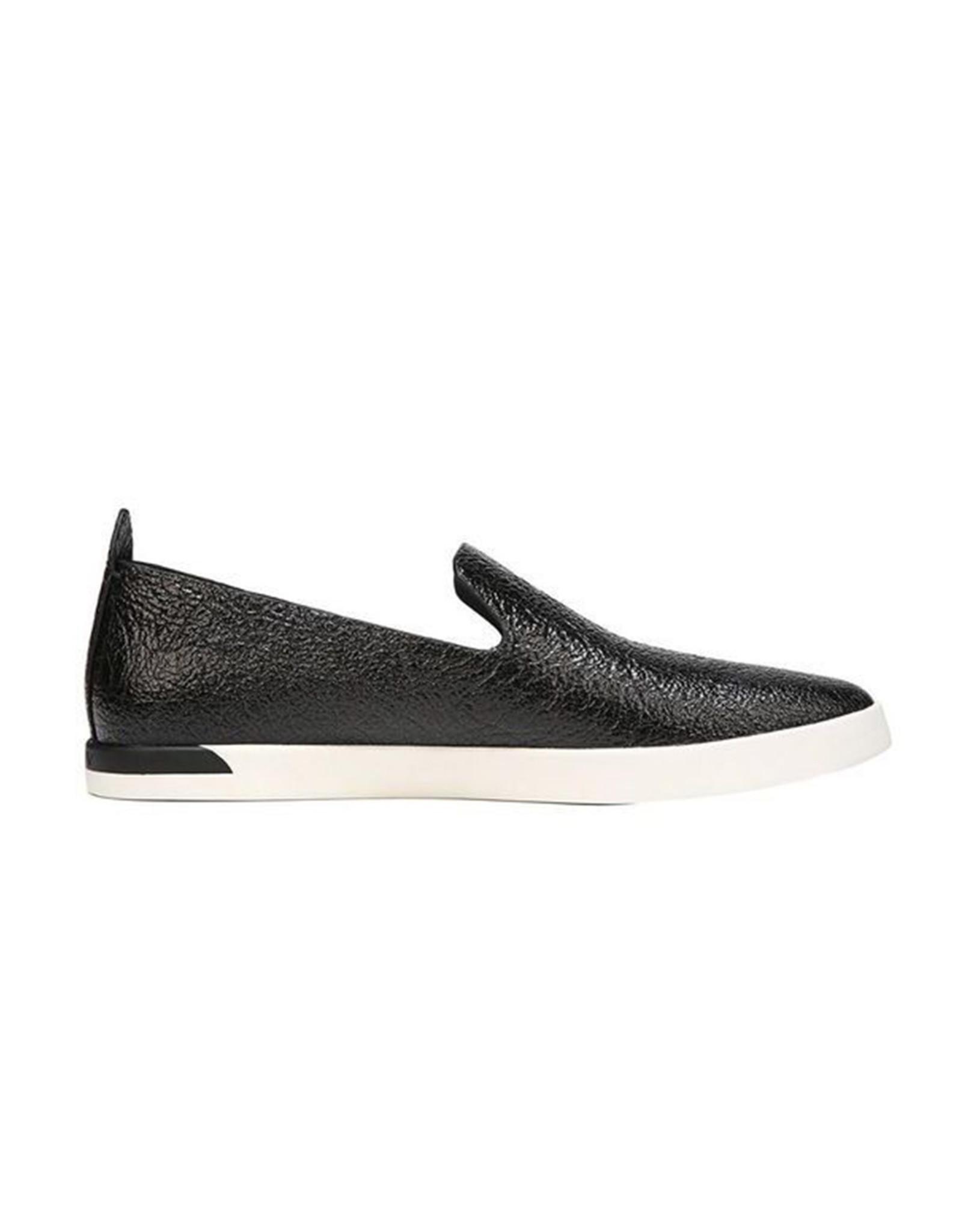 VINCE FOOTWEAR The Vero Sneakers