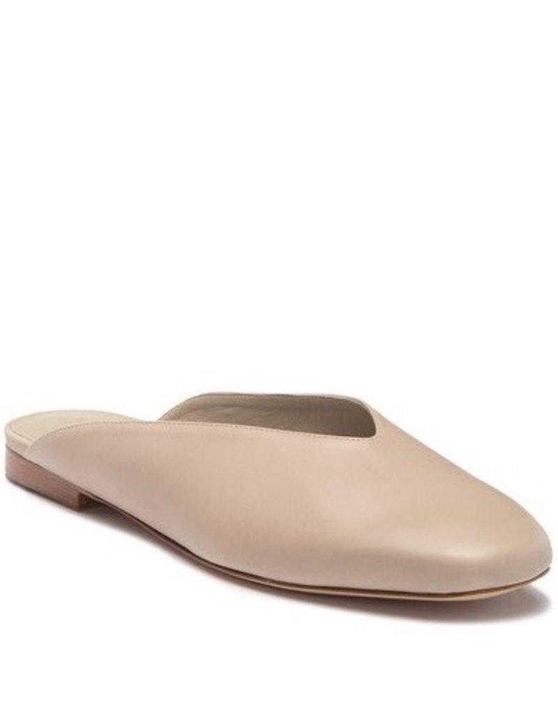 VINCE FOOTWEAR The Levins Slide