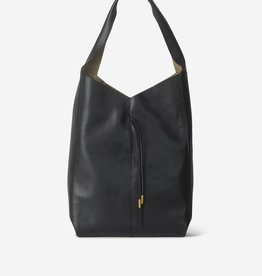 FILIPPA K The Athena Shopper