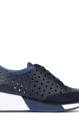 DONALD J. PLINER The Prit Sneaker