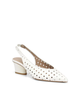 DONALD J. PLINER The Gema Slingback