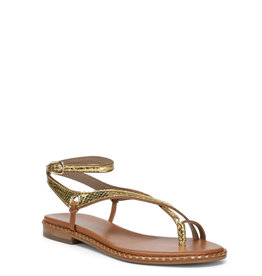DONALD J. PLINER The Lexy Sandal