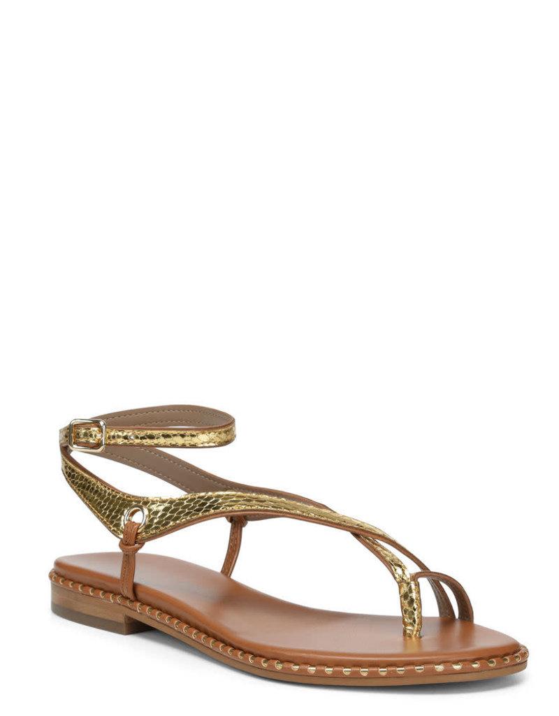 DONALD J. PLINER The Lexy Sandal