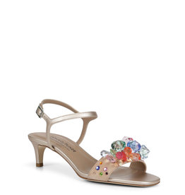 DONALD J. PLINER The Delila Sandal