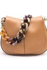 The Helena Bag