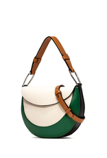 The Rosetta Bag
