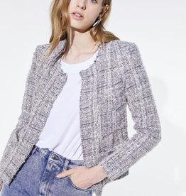 IRO The Orlana Jacket