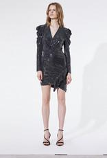 IRO The Loulou Dress