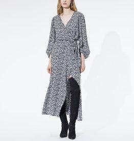 IRO The Zanaka Dress