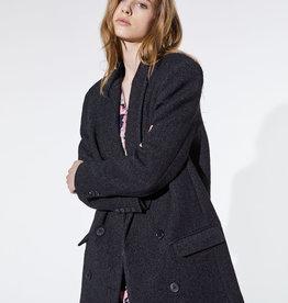 IRO The Achasa Coat