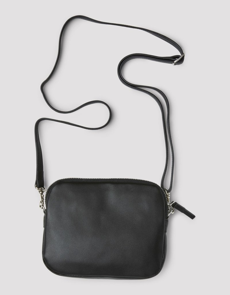 FILIPPA K The Mini Leather Bag