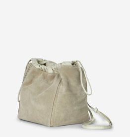 FILIPPA K The Lena Bucket Bag