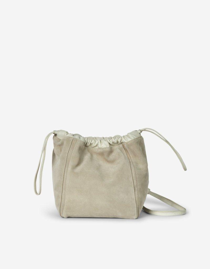 FILIPPA K The Lena Bucket Bag
