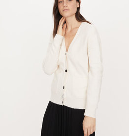 BY MALENE BIRGER The Adalie Cardigan