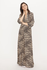 BY MALENE BIRGER The Diya Dress