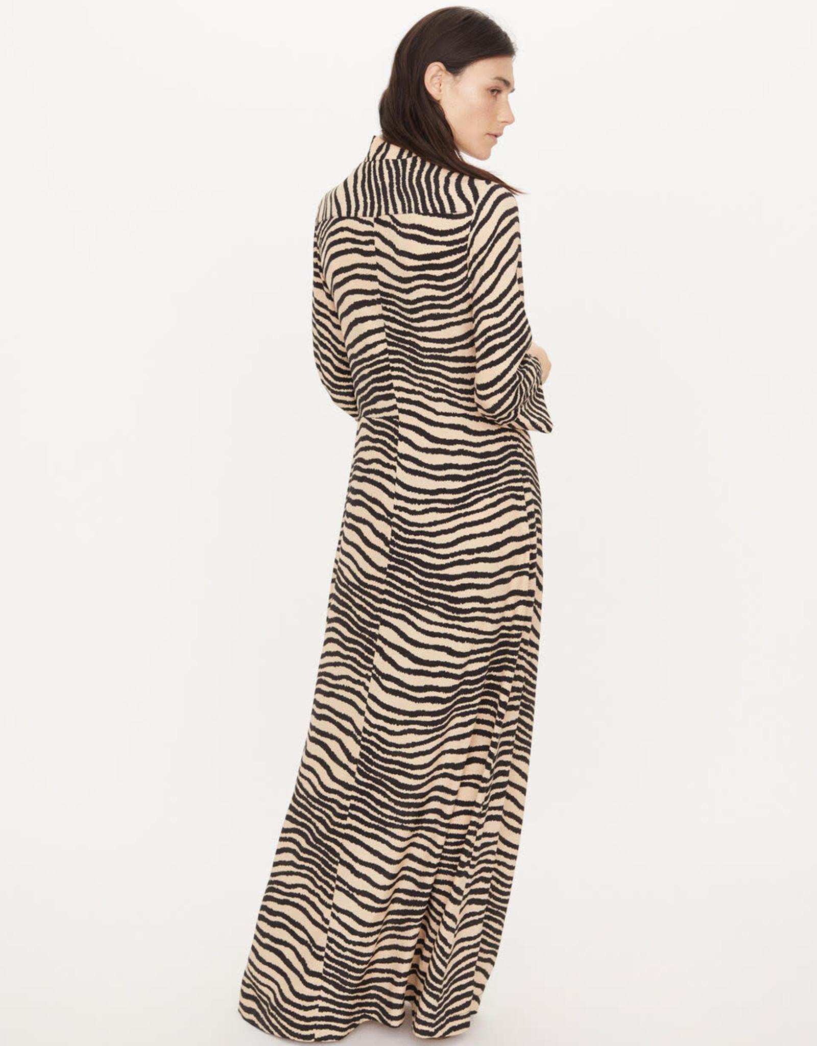 BY MALENE BIRGER The Diya Dress