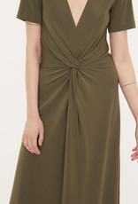 BY MALENE BIRGER The Pricilla Dress