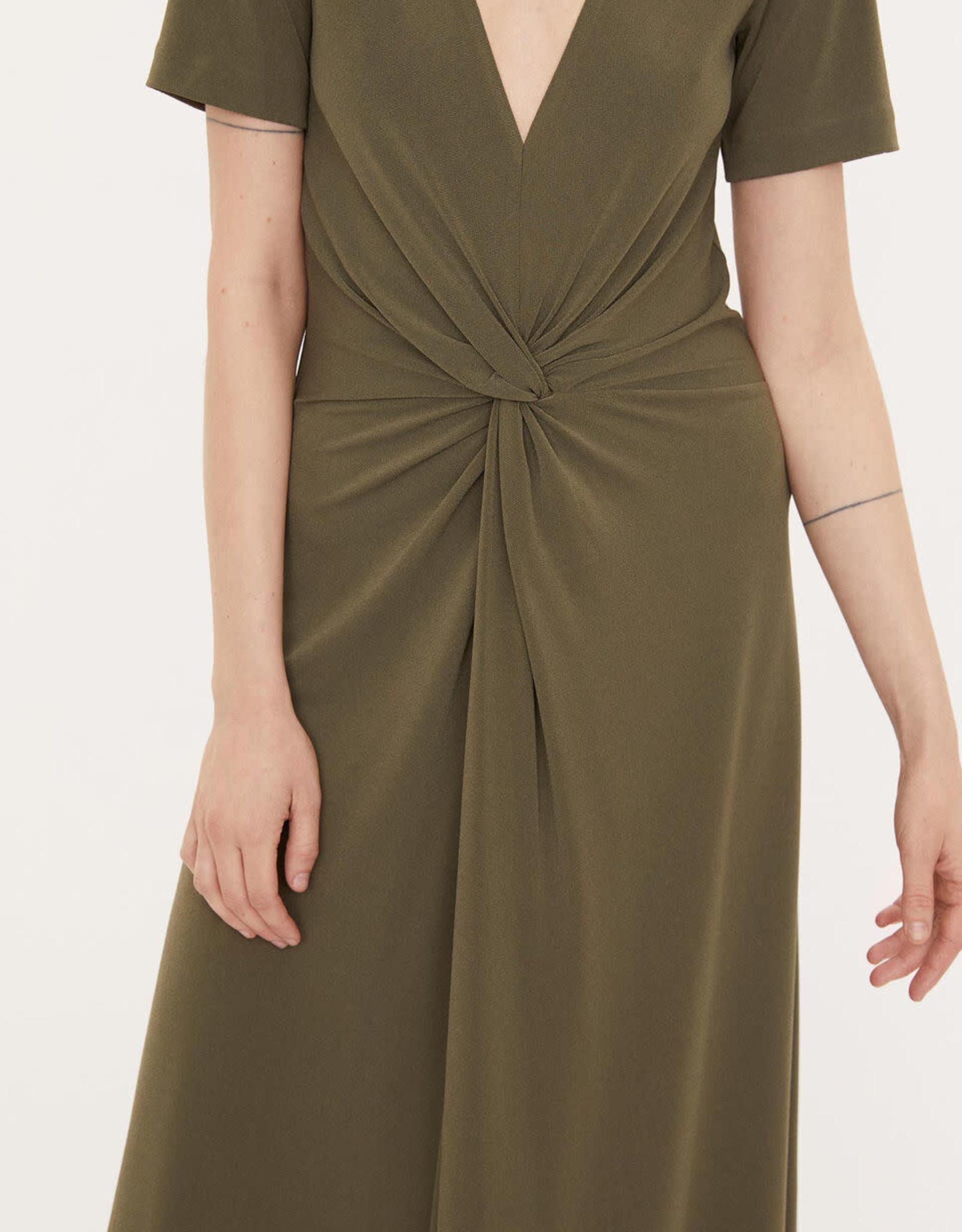 BY MALENE BIRGER The Pricilla Dress