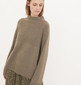 BY MALENE BIRGER The Brianne Sweater