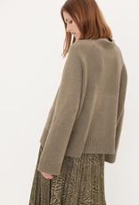 BY MALENE BIRGER The Brianne Sweater