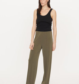 BY MALENE BIRGER The Miela Pant
