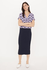 BY MALENE BIRGER The Kacie Skirt