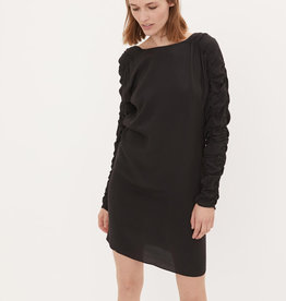 BY MALENE BIRGER The Lilah Dress