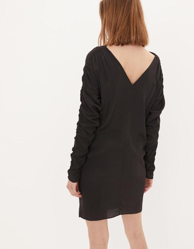 BY MALENE BIRGER The Lilah Dress